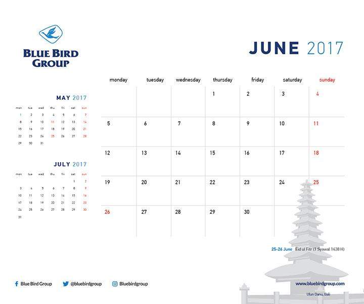 DOU-Video-Production-BlueBirdGroup-Calendar-9